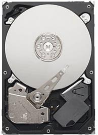 Seagate Pipeline 2 TB Desktop Internal Hard Drive (ST2000VX002/ST2000VX000)