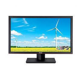 Asus PA238Q  23 Inch Professional Full HD LED Monitor
